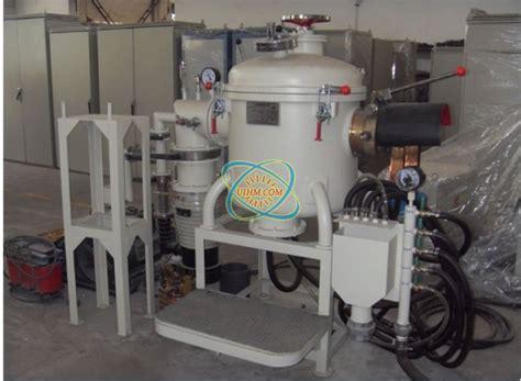 induction heating vacuum furnace induction vacuum furnace united induction heating machine limited of china