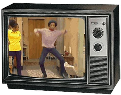 animated tv electronics gif images at best animations