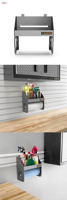 gladiator cabinet installation instructions 1000 images about garage storage on pinterest gladiator