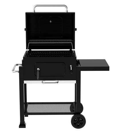 backyard grill charcoal bbq bc288 walmart canada