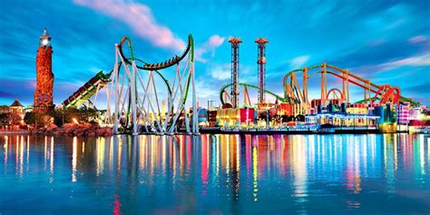 theme parks in orlando packing list disney world theme park vacation