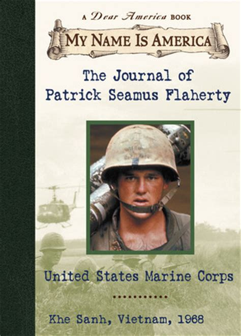 khe sanh siege in the clouds books the journal of seamus flaherty united states