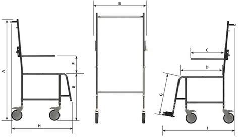 bidet dimensions pds hygiene bidet shower chair bio bidet wras