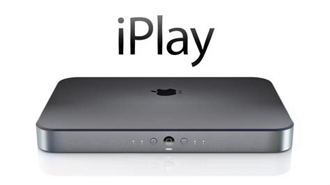 console apple apple reveals iplay console ign