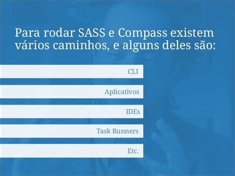 sass workflow sass e compass o css workflow