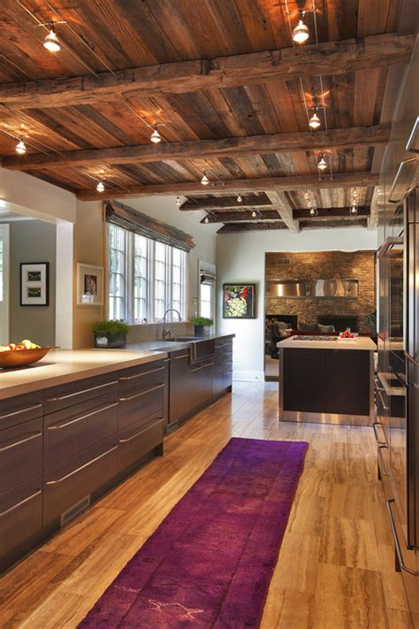 track lighting kitchen ceiling home lighting design ideas where did you get the cable track lighting from