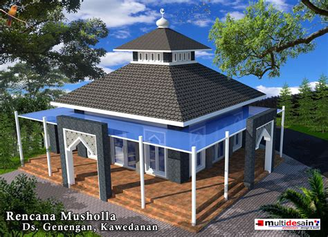 desain musholah modern model lemari dapur related keywords model lemari dapur