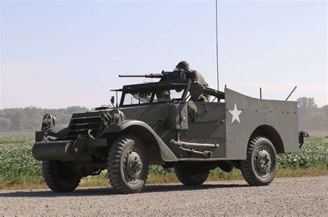 Jaket Vans Wars New Navy vehicle wallpaper and background 1701x1129 id 382391