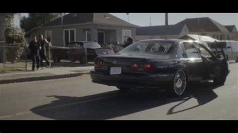 film yg rame 2015 3m50 yg blame it on the streets yg full movie and
