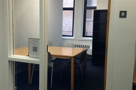 reserve a study room reserve a study room library columbia college chicago