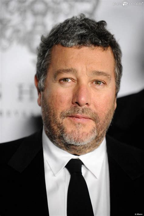 Philippe Starck by Philippe Starck Purepeople