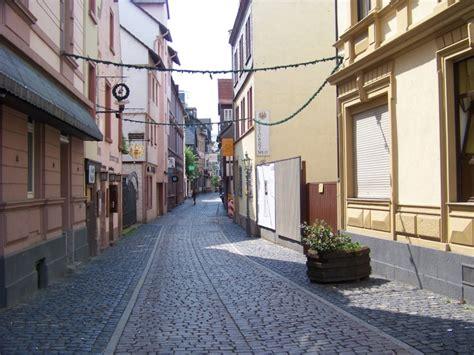 Frankfurt Gänsebraten by Sherlock In Frankfurt Bilder News Infos Aus Dem Web