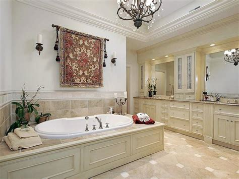 traditional master bathroom ideas photo page hgtv