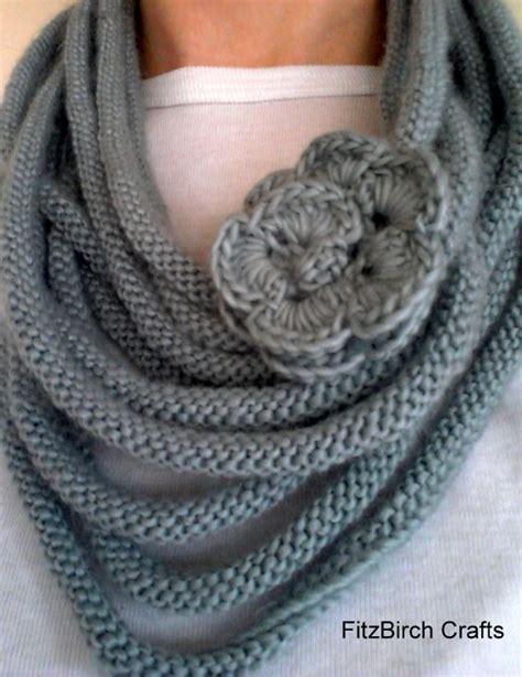 i cord knitting pattern the world s catalog of ideas