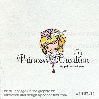 fashion doll logos 1407 14 logo design doll logo doll fashion logo