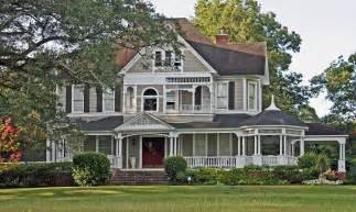 historic homes southern lagniappe the historic houses of canton
