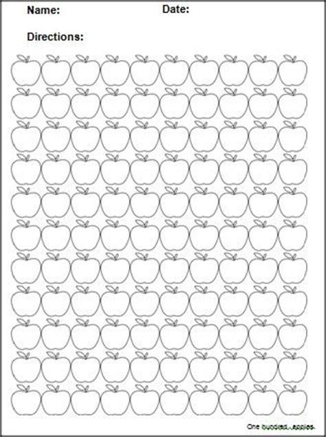 pattern in mathematics exle math worksheet template word math worksheet to do list