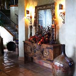 Front Entry Furniture Tuscan Furniture Store Tuscan Furniture Styles
