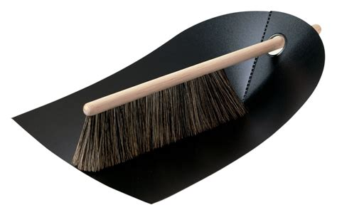 girlsgogames 馗ole de cuisine de set pelle balayette dustpan broom noir normann