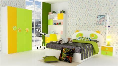 kids room table l kids room study table design peenmedia com