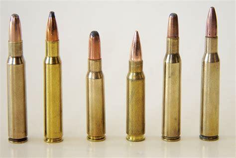 rifleshootingmyths 3