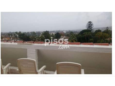 alquiler de pisos en san pedro de alcantara particulares alquiler de pisos de particulares en la ciudad de san