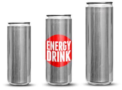 energy drink png label energy drinks bottling company co filling