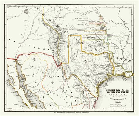 map of texas and surrounding states 21 fantastic map of texas and surrounding states swimnova