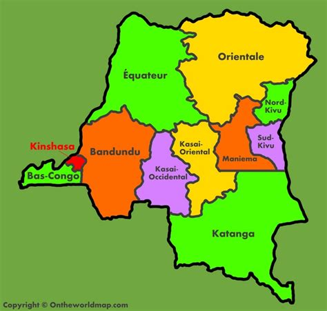 dr congo 5 questions to understand africas world war drc kinshasa map pictures to pin on pinterest pinsdaddy