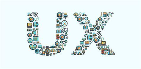 design com proactive ux design webdesigner depot