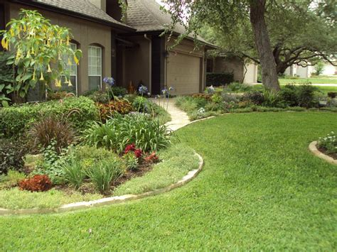 pictures for allscape landscaping in san antonio tx 78201