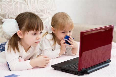 child identity theft what every parent needs to books do i need to check my child s credit report for fraud