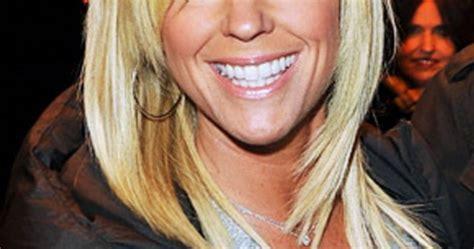 Kate Gosselin Hairstyle by Kate Plus 8 Hairstyles
