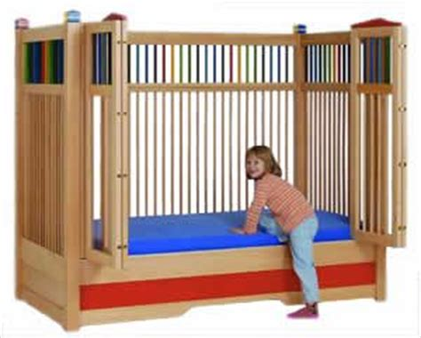 bed for autistic child special needs bed google search special needs beds