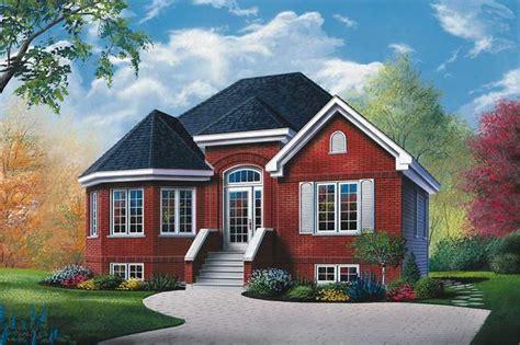 victorian bungalow house plans victorian bungalow contemporary house plans home design dd 2155 12248