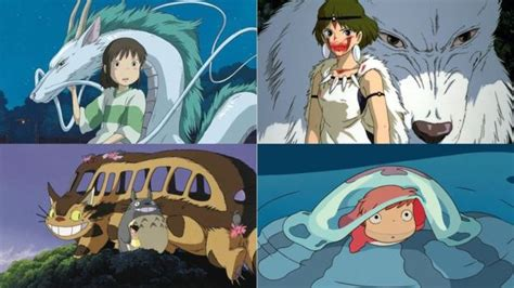 film production ghibli mhi nextdraft media hukum indonesia
