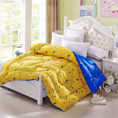 yellow down comforter best 25 yellow comforter ideas on pinterest yellow
