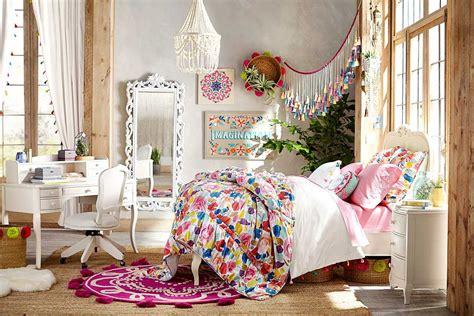 decorar mi cuarto feng shui como decorar tu cuarto ideas para planos casa segun el