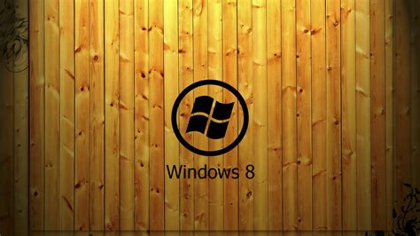 latest wallpapers windows netter template