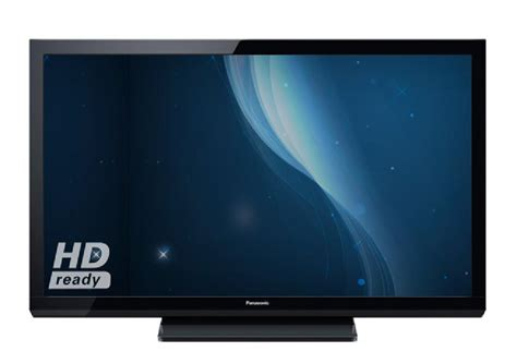 Tv Panasonic 42 Inch Plasma 42 inch panasonic plasma tv lookup beforebuying