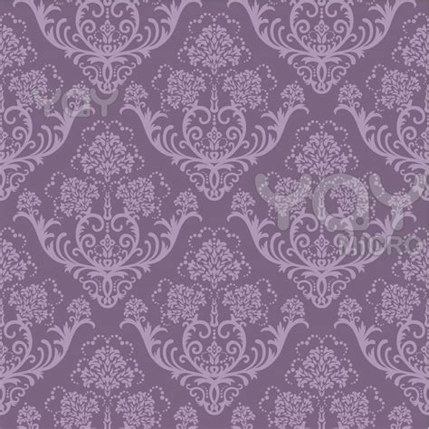 hd purple shadow florals seamless pattern background purple floral backgrounds wallpaper cave