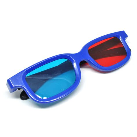 3d Glasses Plastic Frame Kacamata 3d H3 Ra0v 3d glasses plastic frame kacamata 3d h3 blue