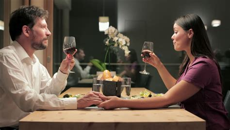 stock footage by federico marsicano