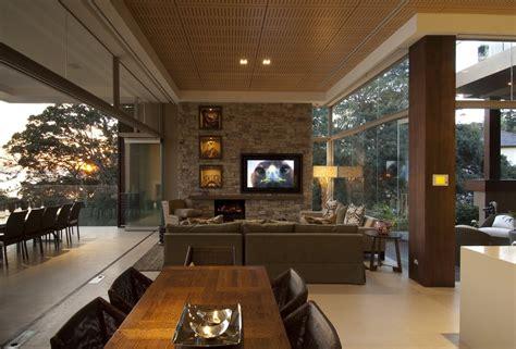 Big Lots Fireplaces by Decora 231 227 O Interiores 187 Decora 231 227 O Interiores