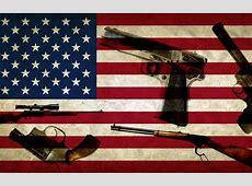 Louisiana Judge Rules That Violent Felons Have Gun Rights ... Mother Jones