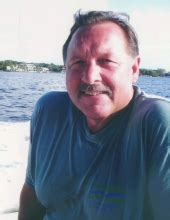 steve willard kipp blue water obituaries