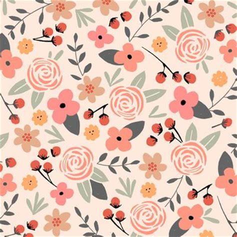 design love fest kelli murray 1000 ideas about floral patterns on pinterest patterns