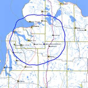 Gaylord Michigan Map gaylord mi pictures posters news and videos on your