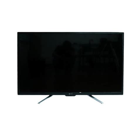 Tv Led Akari 24 Inch jual akari le 50d88 fullhd with usb led tv 50 inch