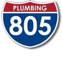 plumbing repair plumbing services water heater repair